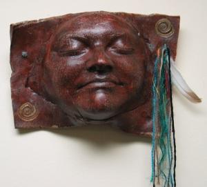 Life Mask