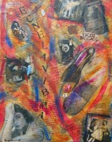2004AcrylicAmbivalence.640