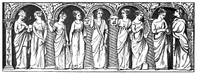 bas-relief-of-the-nine-muses
