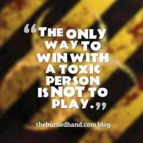 toxic6